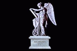 gallery/nemesis tv